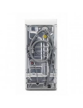 Electrolux EW6T5061H felültöltős mosógép