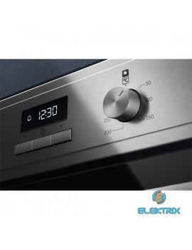 Electrolux SteamBake EOD3H70X beépíthető sütő