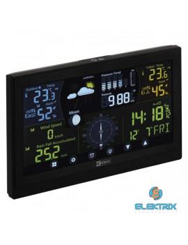 Emos E6016 meteorológiai állomás