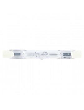 Emos ZE0101 R7s 80 J78 80W 1400lumen meleg fehér halogén izzó