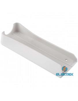 Emos P0003C 3-as/4-es hosszabbító fali tartó