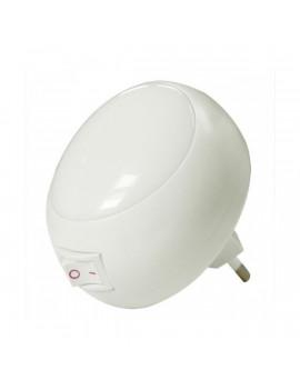 Emos P3302 5 LED kapcsolós éjszakai lámpa