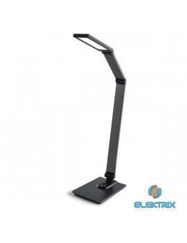 Emos Z7603 LED Philip fém asztali lámpa