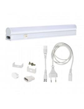 Emos ZS2120 T5 1000lm 10W 60cm  természetes fehér LED fénycső