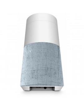 Energy Sistem EN 446605 Smart Speaker 3 Talk intelligens hangszóró