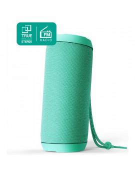 Energy Sistem EN 449330 Urban Box 2 Jade Bluetooth hangszóró