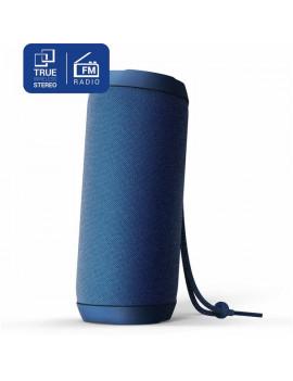 Energy Sistem EN 449354 Urban Box 2 Ocean Bluetooth hangszóró