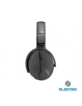 Epos - Sennheiser ADAPT 563 Bluetooth aktív zajszűrős fejhallgató