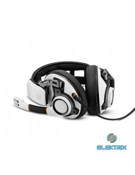 Epos - Sennheiser GSP 601 mikrofonos gamer fejhallgató