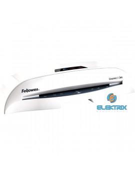 Fellowes 5725001 Cosmic 2 A4 80-100 mikron laminálógép