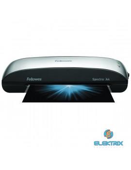 Fellowes 5737801 Spectra A4 80-125 mikron laminálógép