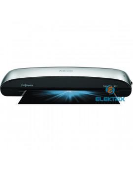 Fellowes 5738301 Spectra A3 80-125 mikron laminálógép