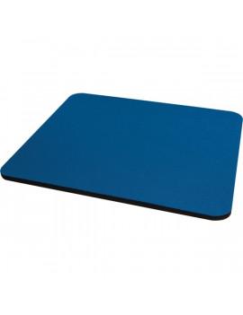 Fellowes kék textil egérpad