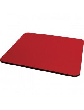 Fellowes piros textil egérpad