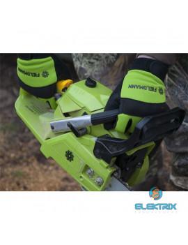 Fieldmann FZO 6010 kerti ergonomikus munkakesztyű