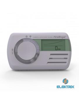 FireAngel CO-9D-INT CO érzékelő