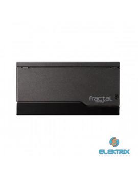 Fractal Design 500W ION SFX-L Gold 500W tápegység