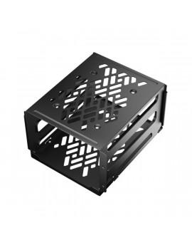 Fractal Design Fekete HDD Cage Kit - Type-B
