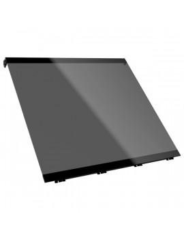 Fractal Design Fekete sötét ablakos oldalpanel - Type-A
