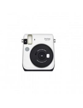 Fujifilm Instax Mini70 fehér analóg fényképezőgép