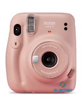 Fujifilm Instax Mini 11 rózsaszín instant fényképezőgép