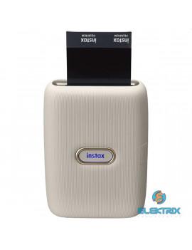 Fujifilm Instax Mini Link okostelefonhoz arany fotónyomtató