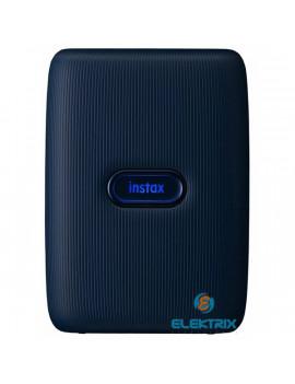 Fujifilm Instax Mini Link okostelefonhoz kék fotónyomtató