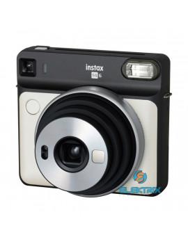 Fujifilm Instax Square SQ6 fehér analóg fényképezőgép