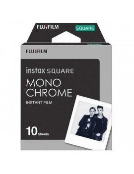 Fujifilm Square Film monokróm 10 db-os film