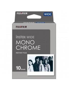 Fujifilm Wide Film monokróm 10 db-os film