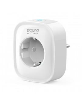 GOSUND SP1 Smart Wi-Fi-s okoskonnektor