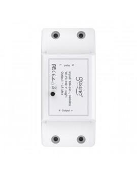 GOSUND SW3 Smart Wi-Fi-s kapcsoló