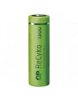 GP ReCyko AA/HR6/1300mAh/2db ceruza akkumulátor