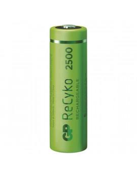 GP ReCyko AA/HR6/2500mAh/2db ceruza akkumulátor