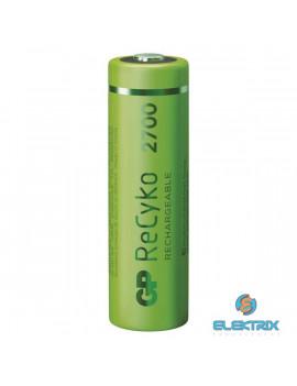 GP ReCyko AA/HR6/2700mAh/2db ceruza akkumulátor