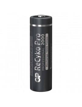 GP ReCyko Pro Professional AA/HR6/6db ceruza akkumulátor