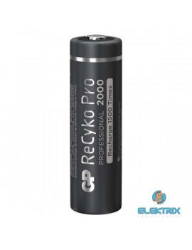 GP ReCyko Pro Professional AA/HR6/2db ceruza akkumulátor