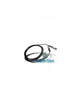 Gigalight SFP+ Direct Attach passzív kábel (10GSFP+Cu), AWG24, 0~70 hőm. tart., 5m