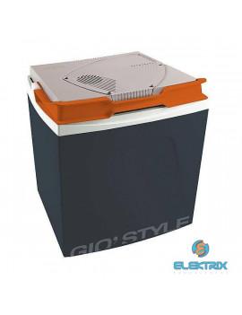 GioStyle 2201055 12/230V 26L hűtőtáska