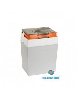 GioStyle 2201058 12V/30L elektromos hűtőtáska