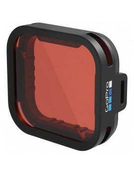 GoPro AACDR-001 HERO5 Black kék víz színszűrő