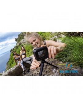 GoPro AAFRM-001 The Frame HERO5 Black állvány és tokozat