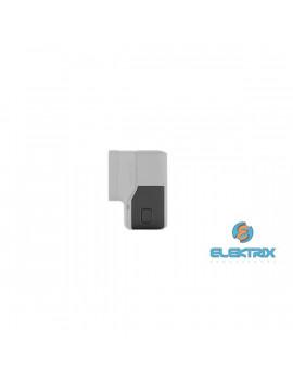 GoPro AAIOD-001 HERO5 Black kameratest pót oldalajtó