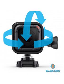 GoPro ABJQR-001 körbeforgatható kamera állvány