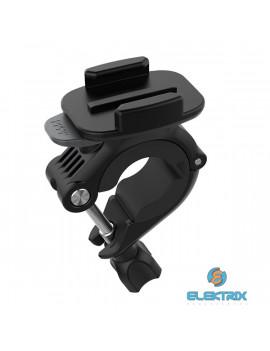 GoPro AGTSM-001 kerékpáros kameratartó állvány