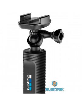 GoPro AGXTS-001 Simple Pole hosszabbítórúd