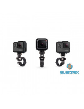 GoPro AMHSM-001 Pro kamera rögzítő készlet