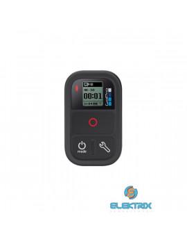 GoPro ARMTE-002 Smart Remote távirányító