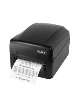 Godex GE300 4