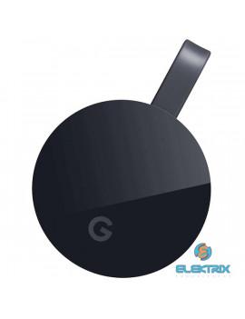 Google Chromecast Ultra HDMI médialejátszó